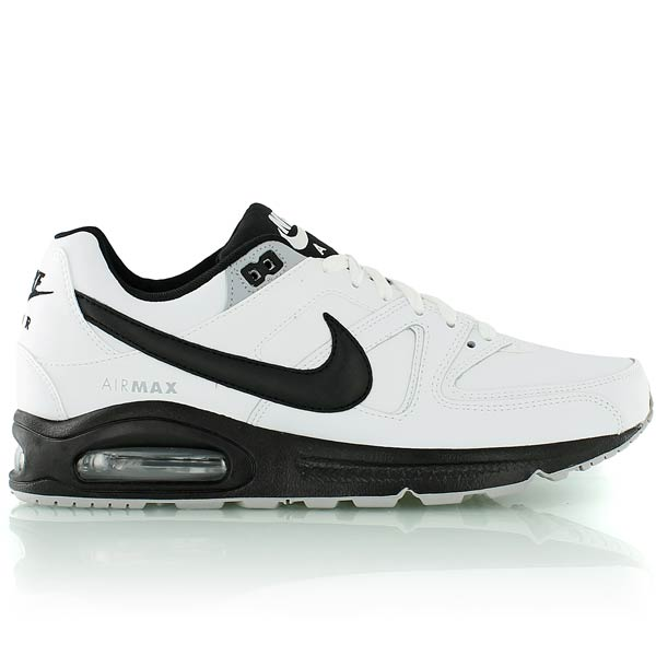 Command Max Pas Leather Cher Air 0m8Nwn